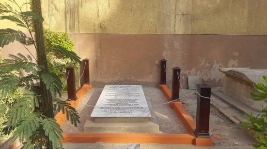 william-borden-grave