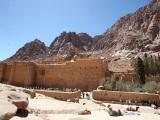 ISIS Attacks Major Christian Monastery inEgypt