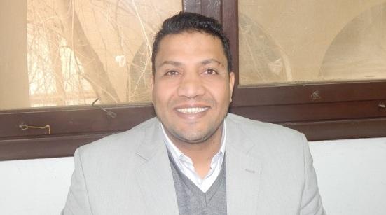 Kamal Boraiqa