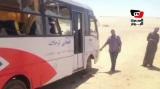 Will the Ambush of a Church Retreat Ambush Also CopticFaith?