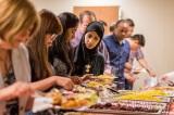 Ramadan Diversity