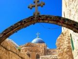 Want to Help Christians Stay in the Middle East? Start with Your Vacation