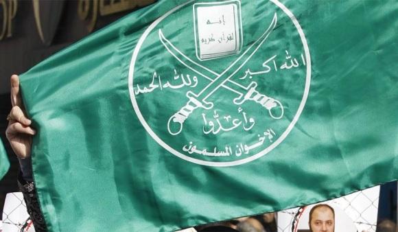 Muslim Brotherhood Violence