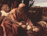 Wisdom and Foolishness in AbrahamicFaith