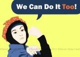 Must the Muslima Wear aHeadscarf?