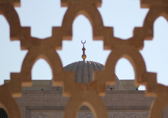 Islamism Contexualist Essentialist