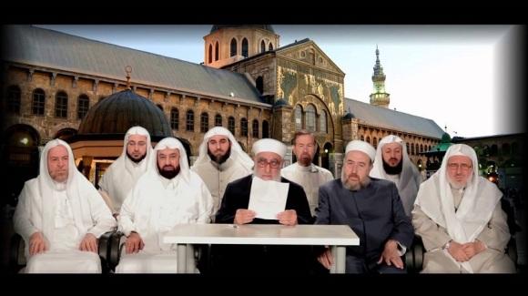 Salafi Jihadi Surur