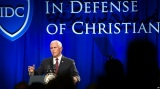 What Arab Leaders Think of USAID Funding PersecutedChristians