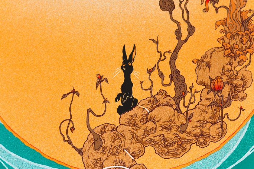 an analysis of a touching story of rabbits in watership down by richard adams The scene where he tells nate that he always saw him as the son he never had was pretty touching  watership down, by richard adams  story of a group of rabbits.