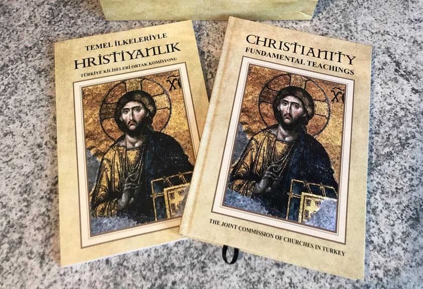 Turkey Christian Unity