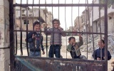 "Christians to ""Maintain Presence"" and ""Avoid Victimhood,"" Says SyriaExpert"