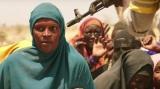 Sectarian Cinema: Oscars Highlight Muslim Defense of PersecutedChristians