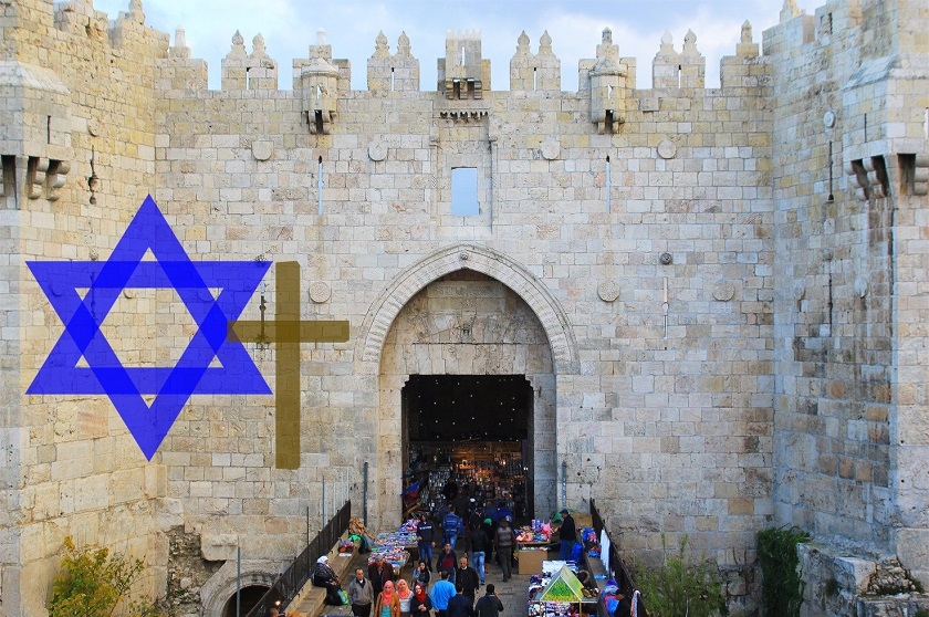 gate city jewish personals In the greater atlanta jewish community each week sign up  b'nai b'rith achim/gate city presents: unto every person there is a name april 20, 2019 atlanta free 0 0 we will be gathering in the rotunda of the state capitol building for an especially moving program of the holocaust memorial observance called unto every person there is a.