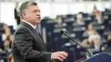 What Jordan's Evangelicals Think of Templeton Winner King Abdullah's InterfaithAcclaim