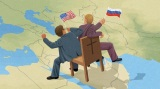Mideast Christians See Russia–not the US–as Defender of theirFaith