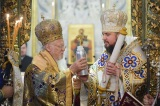 From Russia, Without Love: Ukraine Marks Orthodox Christmas with Biggest Schism Since 1054