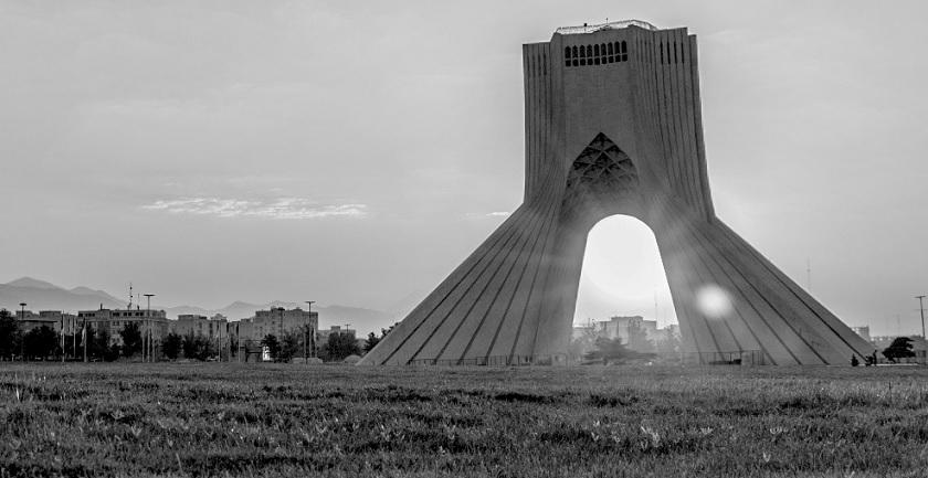 Iran Report Christians House Churches