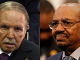 Arab Spring Again? Christians in Sudan and Algeria Cheer Regime Change