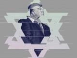 Will Trump's 'Deal of the Century' on Israel-Palestine PleaseEvangelicals?