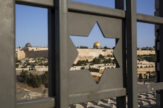 Messianic Jews