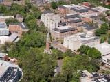 Duke-UNC Middle East Studies Center Flagged for Anti-ChristianBias