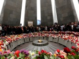 Will US Genocide Resolution Satisfy Armenian Christians?