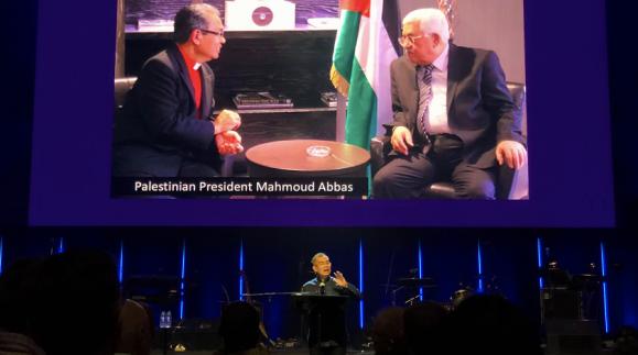 Palestine Evangelical Council