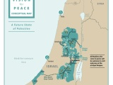 13 Christian Takes on Trump's Peace Plan for Israel andPalestine