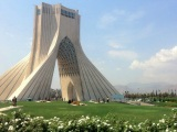 Iran Releases a Third of Christian Prisoners Due to CoronavirusConcerns