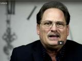 GOD TV Dispute Has Israel Talking About MessianicJews